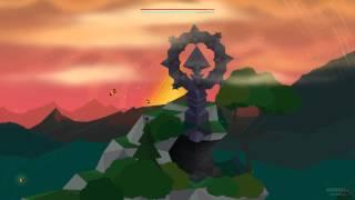 Secrets of Raetikon - Softpedia Gameplay