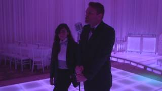Cold War Kids - Tuxedos (Official Video)