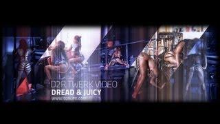 D2R Twerk Video