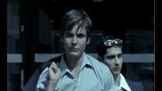 Nichts bereuen (2001) - Official Trailer