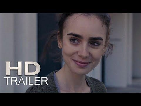 O MÍNIMO PARA VIVER   Trailer (2017) Legendado HD