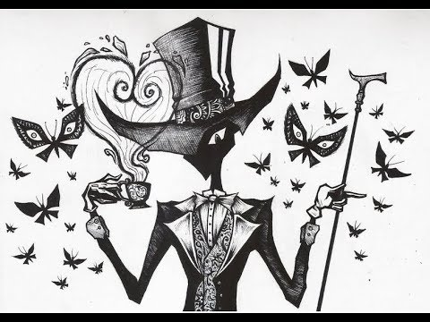 The Process - Dear Mr.  Fantasy
