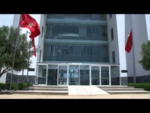 UIR - Documentaire ISESCO sur l'économie du savoir