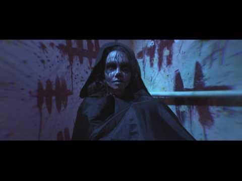 ReTo - _EDIT (prod. Kubi Producent) Official Video
