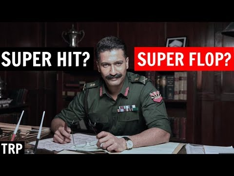 5 Upcoming Bollywood Movie Risks That Has Audiences Excited
