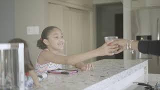 Doh Study People (Official Music Video) | Destra | Soca Music 2019 | Trinidad Carnival