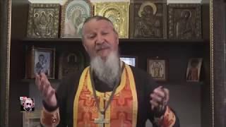 Download Новый анекдот про Путина. Самый смелый священник.  В рассиянии прошли выборы😂😂😂👍👍👇 Mp3 and Videos