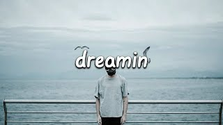 Play Dreamin (feat. blackbear)