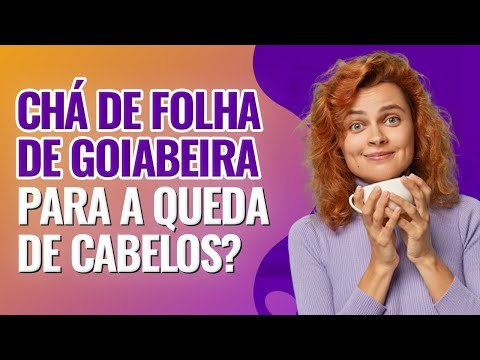 CHÁ DE FOLHA