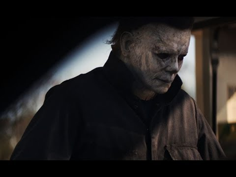 HALLOWEEN | Official French Trailer