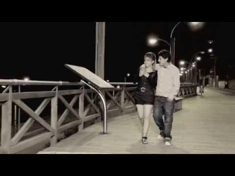 Que te has creído Tu - Rene Rivera - El genio de la rockola - #7