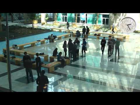 170 seconds by Nazarbayev University (Adai)