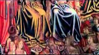 Secret Files of the Inquisition part two 2-The Tears Of Spain_PART_1_OF_3.flv