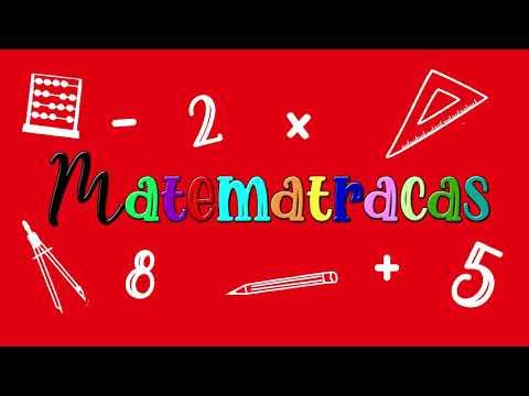 """bon-dia-i-bon-sol-(cançó-de-les-""""matematracas"""")---marcos-regidor"""