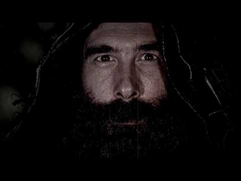 The Bludgeon Brothers 1st Custom Titantron And Theme Song