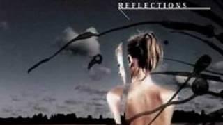 Apocalyptica-Seemann