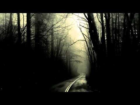 Slow Death Metal Marimba Ringtone