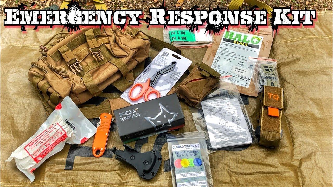 emergency-response-survival-kit-battlbox-mission-36-med-response-kit