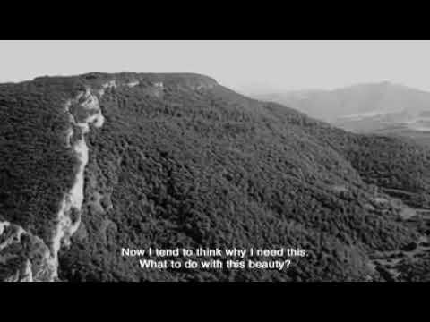 TÜRKİYEli şagirdlərdın AZƏRBAYCAN Ordusuna Dəstək Məktubu Türkiyeli öyrencilerden Azerbaycana mektub