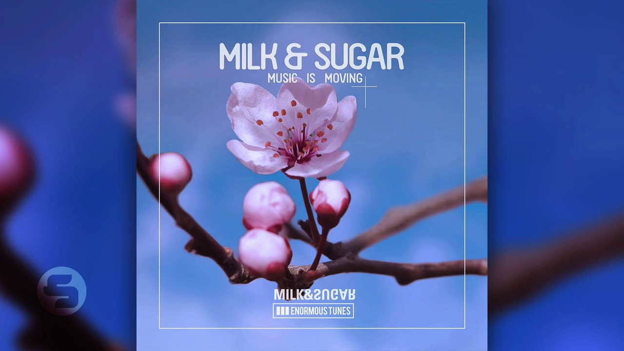 Milk & Sugar - Music Is Moving (Original Mix) - YouTube