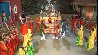 Saari Duniya Maare Bol [Full Song] Neelkanth Dwara Lagta Hai Pyara