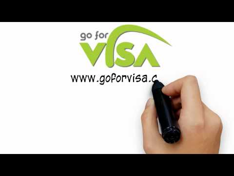 Australia Permanent Residency| Australian Immigration & Visas | Free Migration Assessments