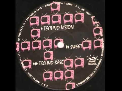 Televission   Techno Vision A
