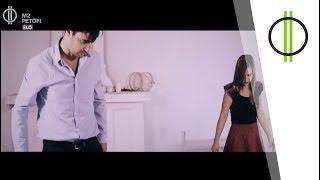Azt hiszed - Dana & The Dreamcatchers klippremier