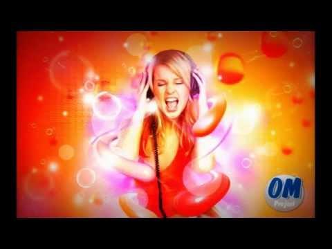 Techno 2014 Hands Up Mix (Best Of 2014 ) December Mega Mix