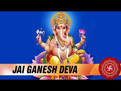 jai-ganesh-jai-ganesh-deva-|-ganesh-aarti-lyrics-in-hindi-&-english