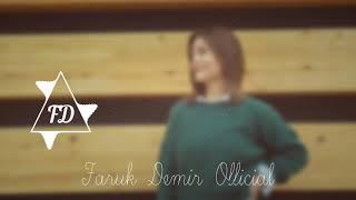 Sıla Şahin - Yaram Benimle (Faruk Demir Remix) Resimi