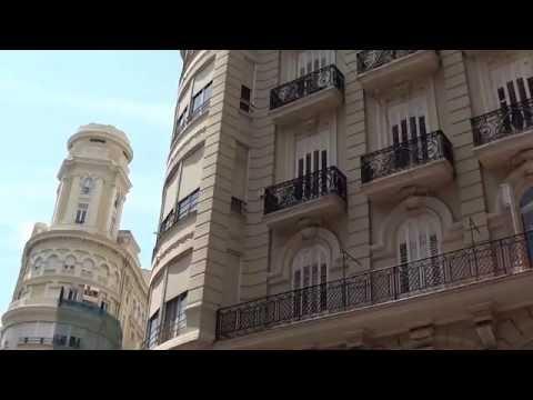 Valencia, Spain www.bluemaxbg.com