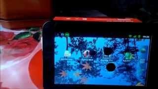 Пятна на экране на планшете#(, 2015-04-17T23:06:54.000Z)