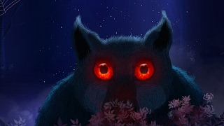 Ночная Шапочка / Живой анекдот