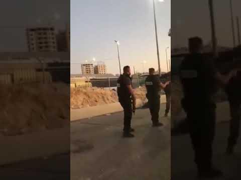 Soldados israelís asesinan a sangre a fría una civil