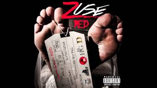 Download Zuse