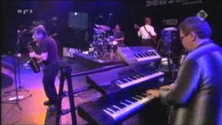 Shaker song - Morning dance - Catching the sun Spyro Gyra at Northsea Jazz Festival (2003) JAZZBOOTH