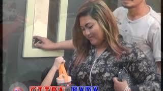 KLAMBI ABANG || CITRA NADA || LIVE PESTA LAUT PEMUDA BONGKOR || MUARAREJA || TEGAL