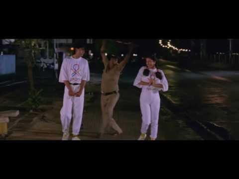 Raju Ban Gaya Gentleman 1992  HD