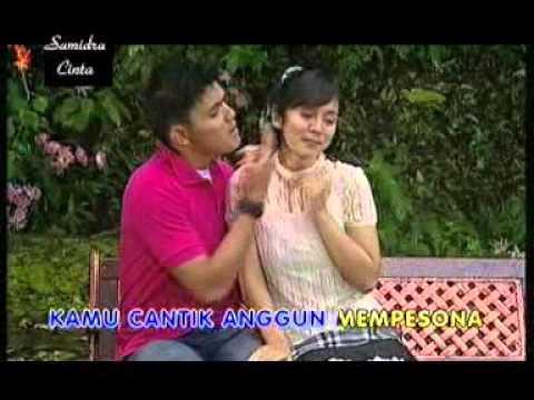 Affandy & Ratu Annisa  -  Samudra Cinta  [ Original Soundtrack ]