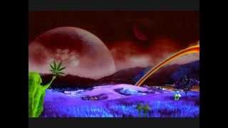 dark trance 190 bpm melodic (goa psy trance)