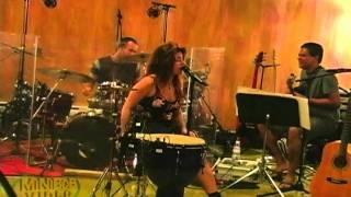 """ISABELLE BOULAY """"A Toutes Les Fois"""" Live"""