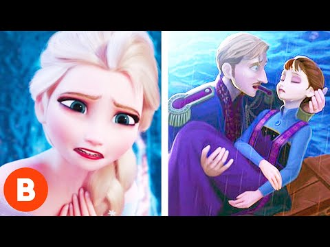 frozen-2:-the-truth-about-elsa-and-anna's-parents