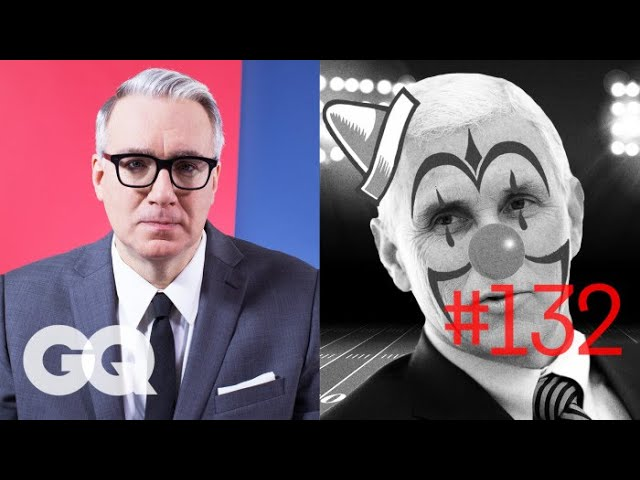 the-truth-about-pence-s-despicable-nfl-stunt-the-resistance-with-keith-olbermann-gq