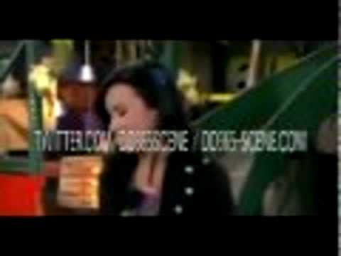 Download FULL EPISODE NEW  Sonny With A Chance   Season 2   Episode 9   Falling For The Falls  (Part 1)