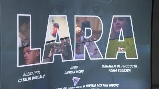 Lansare episod special Lara 4