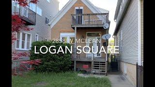 2858 W McLean
