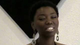 Soulful Lira on The Von Vodcast