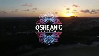 Osheanic Festival 2017