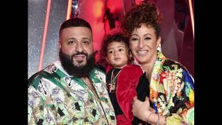 DJ Khlad Father of Asahd album review